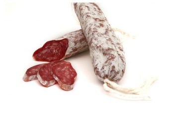 longaniza-del-pages