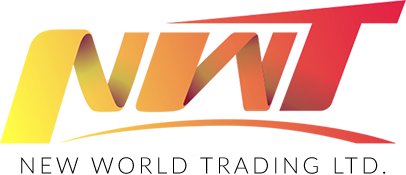 New World Trading Ltd.